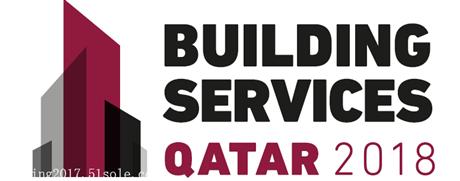卡塔尔五大行业展