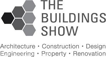 2018年第34届加拿大多伦多国际建材博览会