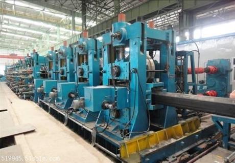 宿州焊管厂无锡焊管厂优质供应商