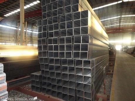 无锡不锈钢焊管厂家直销