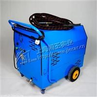 延安闯王CWD04B多功能高端蒸汽洗车机哪种好