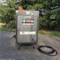 抖音同款的上海闯王CWD12A-1蒸汽清洗机多少钱