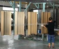 异形铝单板生产厂家