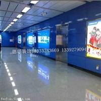 北京铝板雕花价格