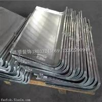 安徽铝单板生产厂家