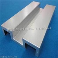 西安双曲铝单板生产厂家