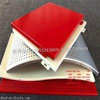 北京铝板雕花机多少钱一台