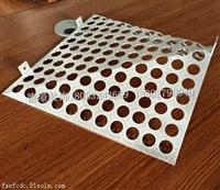 冲孔铝单板生产厂家 冲孔铝单板价格