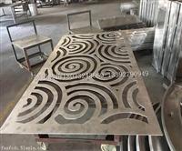深圳铝板雕花加工定制