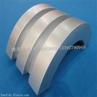 广东双曲铝单板-双曲铝单板生产厂家