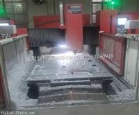 太原 铝单板生产厂家