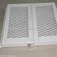 双曲铝单板市场价格
