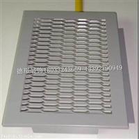 宁波 铝单板生产厂家