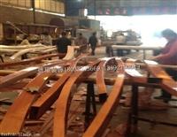 大连 铝单板生产厂家