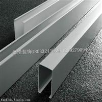 北京铝板雕花品牌好