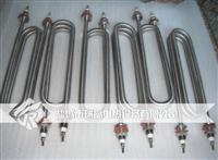 供应3U电加热管