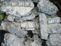 白云区废铝合金回收价格今日回收价格走势