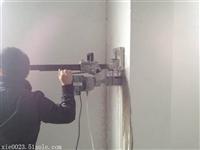 临桂县专业房屋安全检测鉴定
