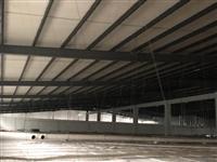 梧州市钢结构厂房检测鉴定收费
