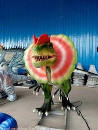 仿真恐龙批发商 仿真恐龙多少钱