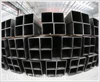 无锡焊管厂家特价优惠