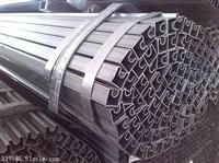 安庆Q345C方管优质供应商