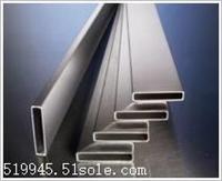 无锡焊管厂家批发价格