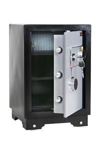 防火防爆保险柜,防火防水保险柜定制生产