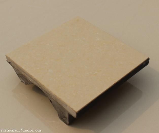 吴川沈飞地板陶瓷机房防静电地板,高抗压使用年限长