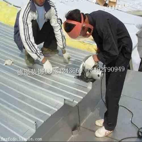北京铝板雕花批发