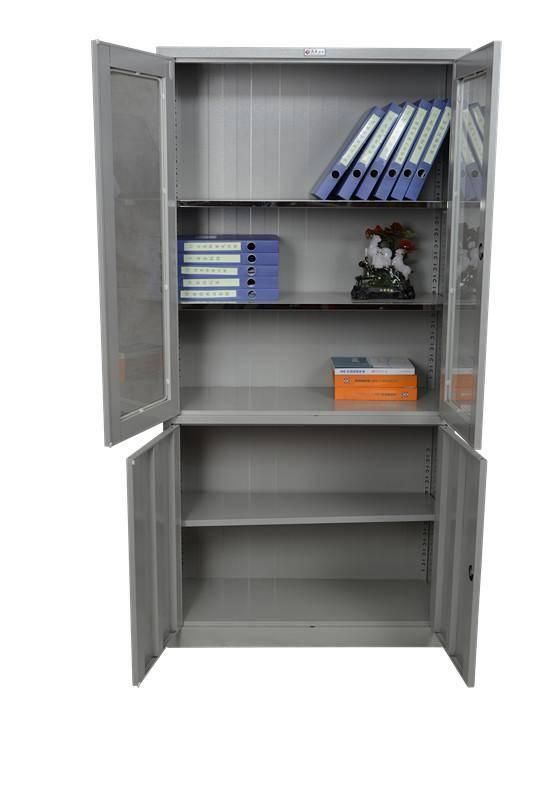 校用储物柜,单位工厂储物柜,洛阳铁皮柜定制厂家