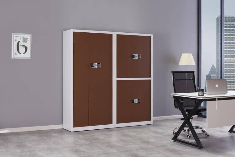 门和锁颜色搭配效果图