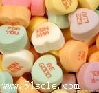 天津港口商检进口乳脂糖检验哪些具体项目
