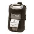 河南供应佳博斑马RW220移动打印机 自动测纸促销价格最低