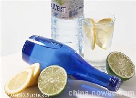 广州进口饮用水有实力的报关公司
