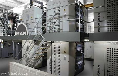 二手焊接机进口到中国手续、流程