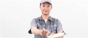 东莞汽车美容机构装潢公司/崇艺楼装饰sell/东莞汽车美
