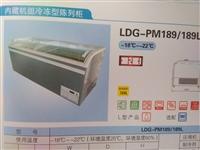 LDG-PM219U/219UL三洋现?#19978;縷放?#20919;冻柜