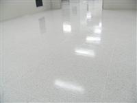 郑州陶瓷防静电地板验收标准,适用于任何场所机房PVC面层
