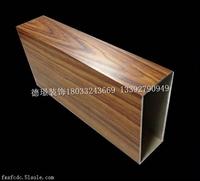 郑州双曲铝单板生产厂家