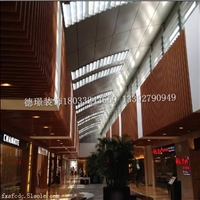 佛山木纹铝单板生产厂家
