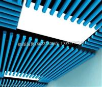 氟碳双曲铝单板生产厂家