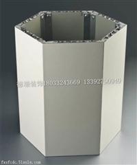 江苏双曲铝单板施工
