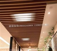 铝板雕花多少钱一平方
