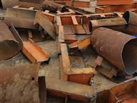 广州花都废品回收回收单价是多少