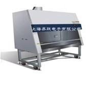 JOYN品牌BHC-1000IIB2生物安全柜