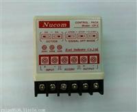 KOEI光荣电动执行器Nucom-Z控制模块CP-Z伺服定位模块