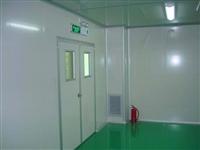 北海手术室装修公司,北海万级洁净室,北海手术室装修