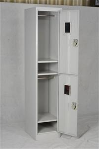钢制拆装柜拆装方式,鑫鼎储物拆装柜生产工艺