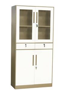 供销优质拆装文件柜,专业生产拆装柜厂家
